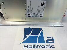 HITEK HF10-S-M-_FFFL  Power Supply