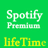 Spotify Premium Upgrade   Lifetime   Instant Delivery   New + Existing Account