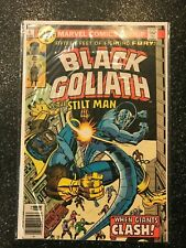Marvel Comics Bronze Copper Mixed you pick choose Thor Dr Strange Man-Thing...