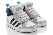 Chaussures moyens en synthétique pour garçon de 2 à 16 ans pointure 24