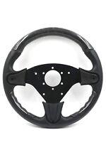 Universal go Kart wheel