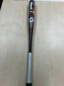 "New 2021 DeMarini Voodoo One 32/29 (-3) 2 5/8"" BBCOR Adult Baseball Bat WTDXVOC"