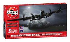 Airfix A09007 - 1/72 Dambuster Lancaster - Neu
