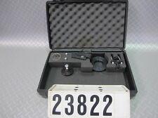 Citroen C.0188/2 Spezialwerkzeug für Motoren DW #23822