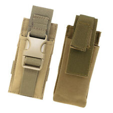 2s Multi-function Molle Single Mag Pouches Tourniquet Pouch Holster Holders