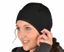 HKM Warm Thermal hat - great for under riding hat - keep warm this winter