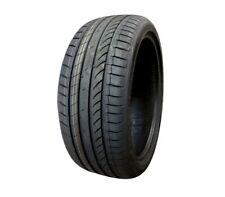 Dunlop SP Sport Maxx TT 245/40r20 99y 245 40 20 Tyre