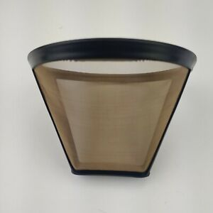 Cuisinart DCC-3200 Gold Tone Coffee Filter replacement part