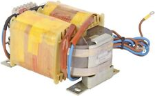 Philips 4022 369 72163 Dt664 Pbf Ies Almelo Wafer System Power Unit Transformer
