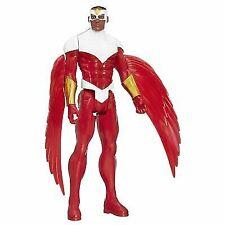 Hasbro Marvel Avengers Falcon TITAN Hero Series 12 Inch Figure Gm1284