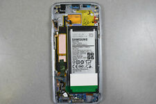 (Lot of 50) Genuine Samsung Galaxy S7 Edge G935 Eb-Bg935Abe Replacement Battery