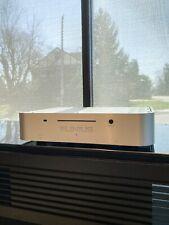 plinius Toko HiFi Audio Cd Player