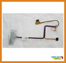 Cable Flex de Video Samsung NP-X1 Lcd Video Cable BA39-00498A