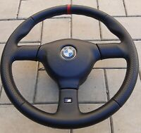 BMW e30, e34 m5 m3  steering wheel  m tech m technic