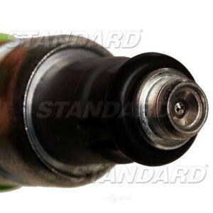 Fuel Injector Standard FJ470