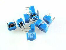 Epcos Gleichtakt Filter/Induktor Reaktor 51NH 800MA 250V 10 stück OL0439