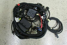 Maserati Spyder, Engine Wiring Harness, Engine Cables, Non US, New, P/N 186094