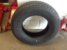 New 185R14C Tyre 8ply Caravan Trailer