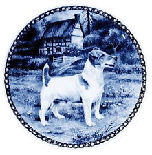 NEW! OVP! Jack Russell Terrier