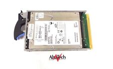 IBM 3274 73GB Ultra320 SCSI Hard Disk Drive 00P3833 26K5533 - Tested - Fast Ship