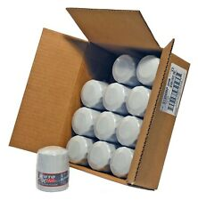 Engine Oil Filter-Natural Auto Extra 618-51356MP
