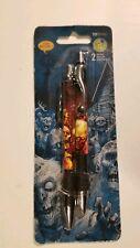 Tony Moore Zombie Pens Ink Works New B3
