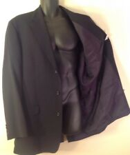 Men's 46L Hugo Boss Stretch Blazer