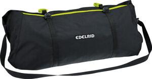 Edelrid Liner Seilsack