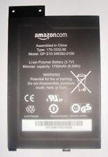 Batterie D'ORIGINE AMAZON Kindle 3G 170-1032-00 NEUVE