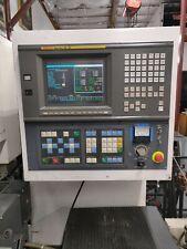 Fanuc Robocut Alfa0 B Wire Edm 1995