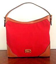 MICHAEL KORS Large Shoulder Bag NEW WITH TAG Orig. $298