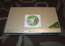 OPPO Karaoke DVD Player Progressive Scan MPEG4 USB Xvid Model KD807 *RARE*