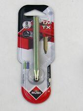 Rubi 01959 PLUS-SCHNEIDRAD Ø 8 mm für TX und TM