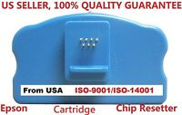 Epson cartridge chip resetter 4000 10000 4800 4880 7800 9800 7880 9880 reset rgh
