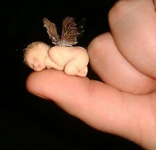 BaBy   BOdy sculpting TUTORIAL written by Cherylamie