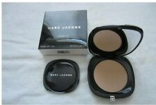Marc Jacobs Beauty Accomplice Instant Blurring Beauty Powder in 50 Ingenue NIB