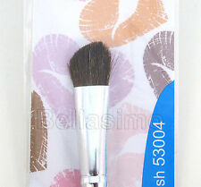 Vivace Professional -ANGLED SHADING EYE SHADOW BRUSH/ CROSSDRESSER/DRAG QUEEN