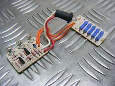 CBR1100 Blackbird Dash LED Indicator Genuine Honda 1999-2006 672