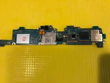 "OEM SAMSUNG GALAXY TAB 8.9"" GT-P7310 REPLACEMENT 16GB LOGIC BOARD MOTHERBOARD"