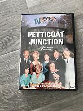 Petticoat Junction 7 Episodes TV Classics