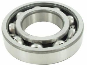 Auto Trans Differential Bearing For 1986-2007 Ford Taurus 1987 1988 1989 B864DQ