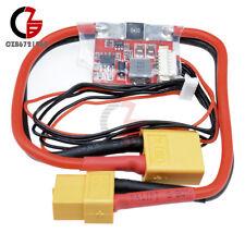 PIX Power Module 5.3V DC APM 2.5 2.6 2.8 BEC XT60 for Flight Controller PIXHAWK