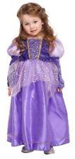Costumi e travestimenti vestiti viola per carnevale e teatro prodotta in Cina
