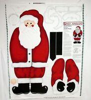 Christmas Decoration Fabric Christmas Pudding Doorstop Door Stop Two Designs NEW