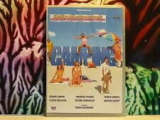 DVD d'occasion en excellent état comme neuf : CAMPING  - Edition 2 DVD (Dubosc)