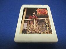 Loretta Lynn, 8 Track Tape, Tested, One's On The Way, Blueberry Hill,Love