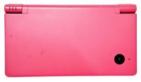 Nintendo DSi Handheld Console Pink