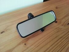 Ford Focus / Mondeo / Fiesta / Transit Connect Rear View Mirror - 015478