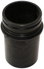 NEU Makita 419277-0 Plastik Staub Düse Stück ls1030 lf1000 ls1216 Tasche Extractor