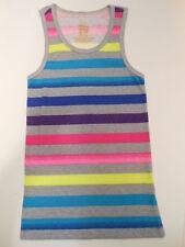 Girls tank tops Girls clothes Girls t-shirts Colors Designs T-shirts Big Variety